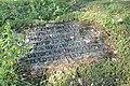 Skangaļu vācu karavīru brāļu kapi (WWI), Valgundes pagasts, Jelgavas novads, Latvia - panoramio (4).jpg