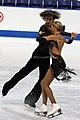 Skate Canada 2006 Anastasia Platonova and Andrei Maximishin 2.jpg