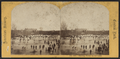 Skating scene on the lake, from Robert N. Dennis collection of stereoscopic views 2.png