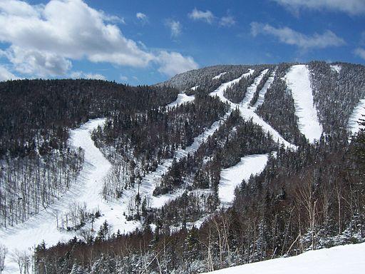 Ski 003