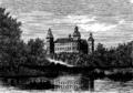 Skokloster slott 1866.png