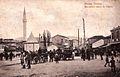 Skopje na razglednica od 1914.jpg