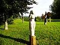 Skulpturenpark - Schloßgarten Rotenfels - panoramio (1).jpg