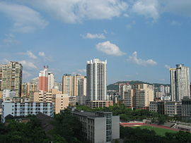Skyline of Sha.JPG