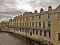 Slater Terrace, Burnley.jpg