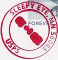 Sleepy Eye MN Postmark.jpg