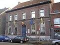 Sleidinge (Evergem - Belgium) - Former Town hall.jpg