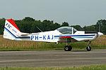Slingsby T.67M-200 Firefly PH-KAJ (9226254364).jpg