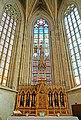 Slovakia-03146 - St. Martin's Altar (31910825420).jpg