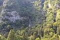Slovenia IMG 7245 (19608307016).jpg