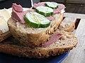 Smörgåsar med leverpastej och saltgurka.jpg