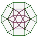 Small in great rhombi 4-4 from 3-fold.png
