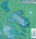 Smits reef map.png