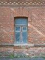 Smolensk, Kominterna Street, 15 - 04.jpg