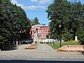 Smolensk, Kommunisticheskaya Street 6A 02.jpg