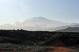Snæfellsjökull-kfk-2.jpg