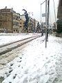 Snön i Al-Qamishly.jpg