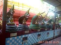 Snake Pagoda (part).jpg