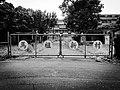 Snapshot, Jungli, Taoyuan, Taiwan, 馬祖新村, 中壢馬祖新村, 隨拍, 中壢, 桃園, 台灣 (15079333316).jpg