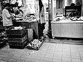 Snapshot, Taipei, Taiwan, 隨拍, 台北, 台灣 (14351921496).jpg