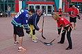 Snapshots - Game 6 Calgary07 (4767571153).jpg