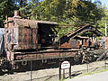 Snoqualmie Railway Collection 32.jpg