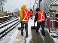 Snow removal along LIRR (11309047054).jpg