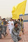 Soccer tournament in Baghdad DVIDS176369.jpg