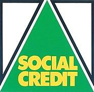 Social Credit Logo.jpg