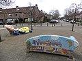 Social sofa den Haag Berlagelaan (2).jpg