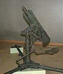 Sockelflak - German AA cannon.jpg