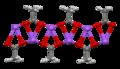 Sodium-acetate-form-I-xtal-sheet-3D-bs-17.png