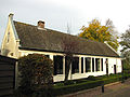 Soest, dorpsschool, Eemstraat 1-1b (2) GM0342wikinr66.jpg