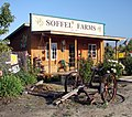 Soffel Farms, Redlands, CA 5-2012 (7288380132).jpg