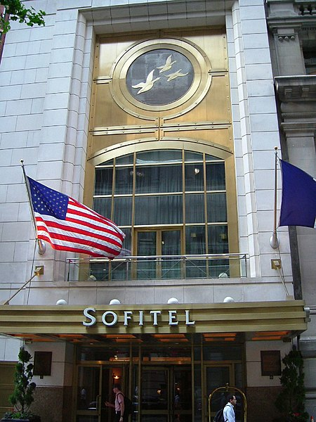 File:Sofitel New York1.jpg