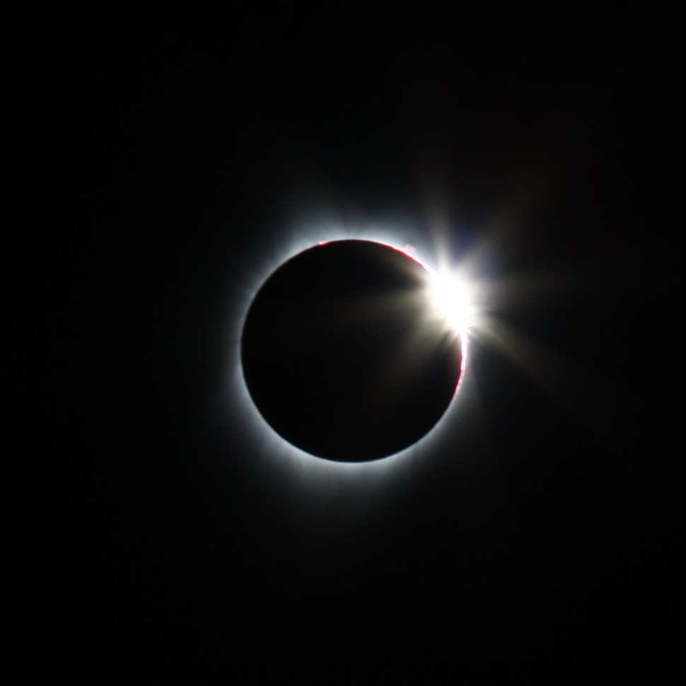 SolarEclipseDiamondRing