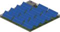 Solar Power Plant.png