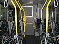 Solbus Solcity 12 LNG inside end.jpg
