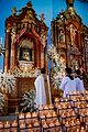 Soledad de Porta Vaga Kamagong Frame.jpg