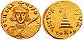Solidus-Tiberius III-sb1360.4.jpg