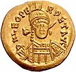 Solidus of Leo II the Little.jpg
