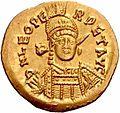 Solidus of Leo II the Little.jpg