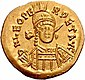 Solidus de Leo II el Pequeño.jpg