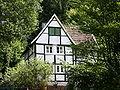 Solingen Burg - Unterburg 18 ies.jpg