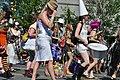 Solstice Parade 2013 - 077 (9146518687).jpg