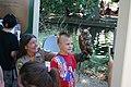 Some kids got the chance to meet live animals up close (5985327607).jpg