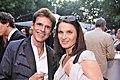 Sommerfest 2011 der SPÖ (5883368965).jpg