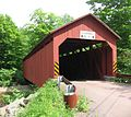Sonestown Covered Bridge 6.jpg