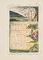 Songs of Innocence and of Experience- Holy Thursday MET DP816674.jpg
