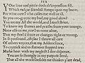 Sonnet 112 1609.jpg